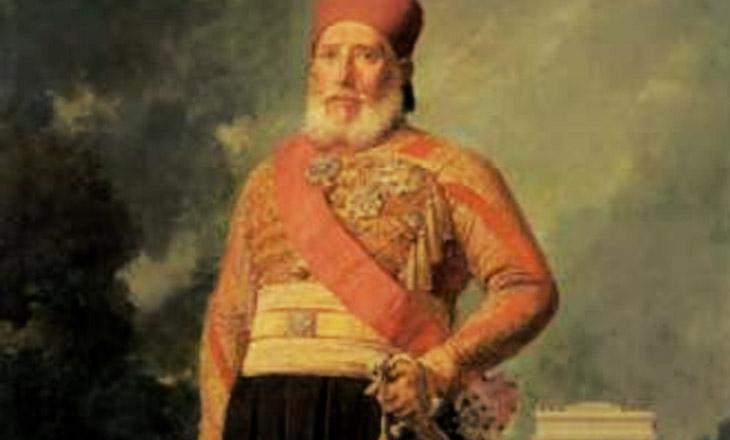 ibrahim-pasha