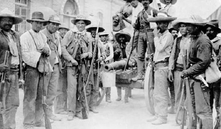 meksika-revolucia-1