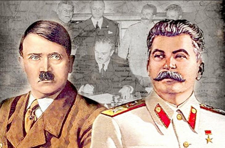 """""""Турецкий гамбит"""" - малоизвестная страница второй мировой войны"""