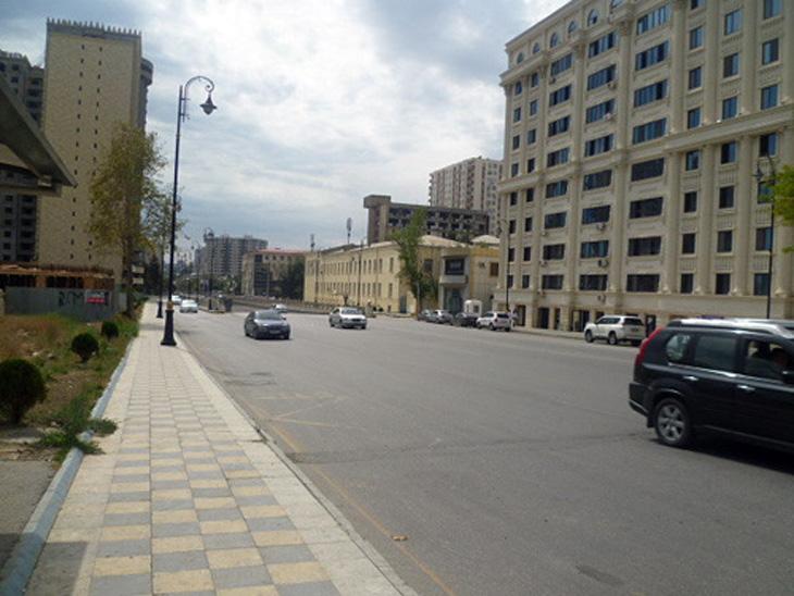 Тайны Баку: История появления Алексеевской Слободской церкви