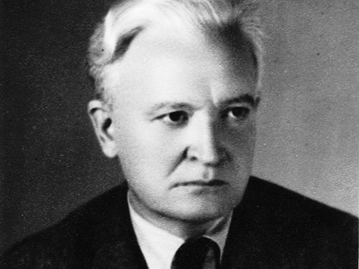 yevgeny-sherbakov