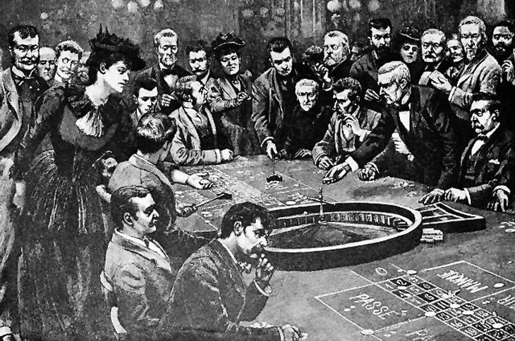 casino-gambling-azartnie-igri