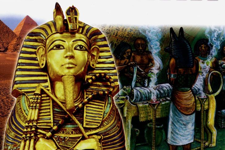 egypt-egipet-faraon-pharaon