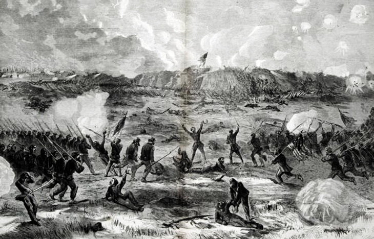 ghost-battles-prizrachnay-bitva