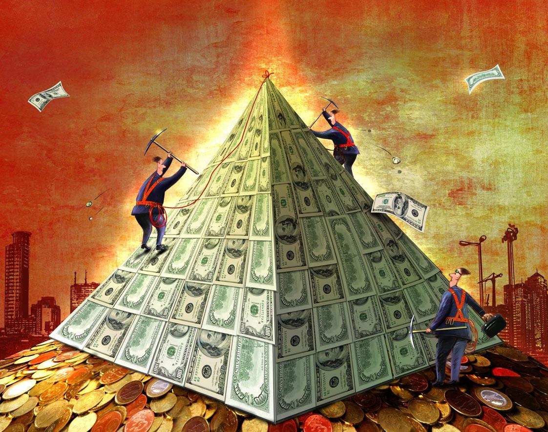 finance-piramida-ponzi-scheme