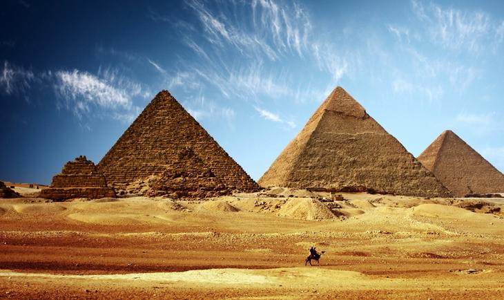 piramida-pyramids