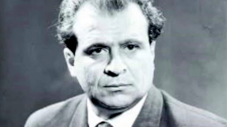 jovdet-hajiyev-kompozitor