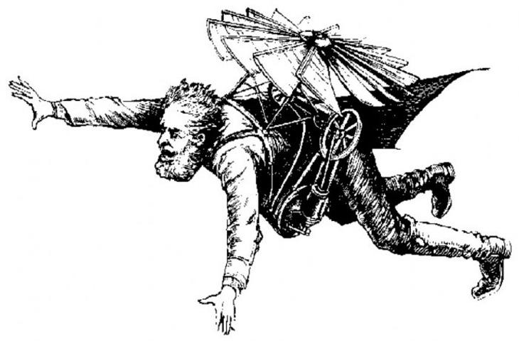 flying-letayushie-ludi