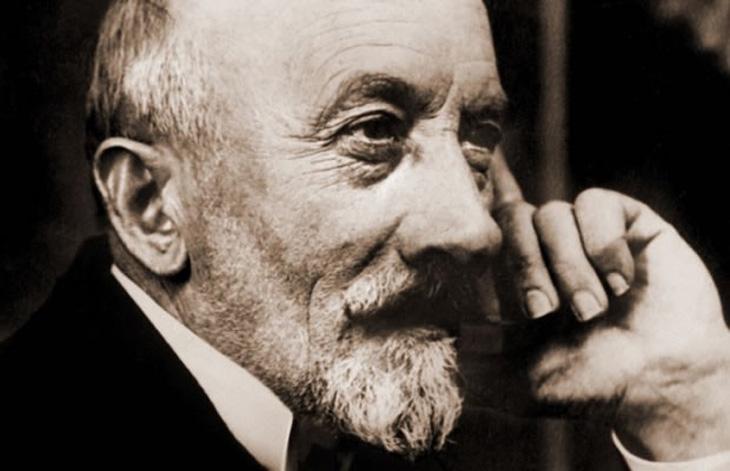 Творцы небывалого: Чудесник  Жорж Мельес