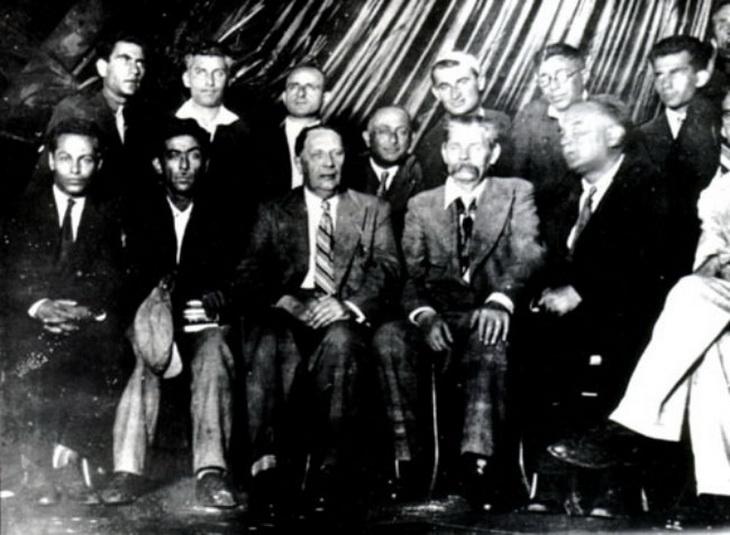 samed-vurgun-tolstoy-gorky-mumtaz-2