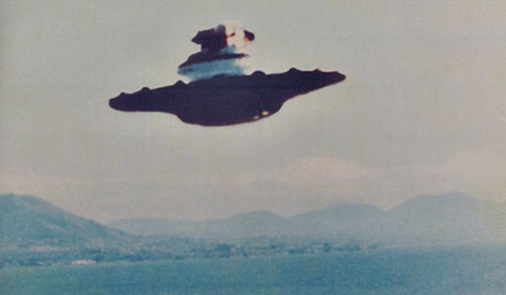 ufo-nlo-ussr-sssr