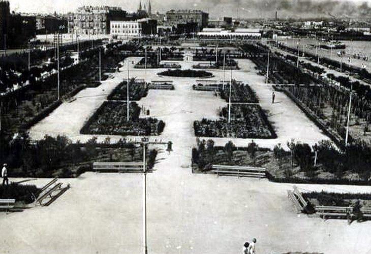 baku-bulvar-1932