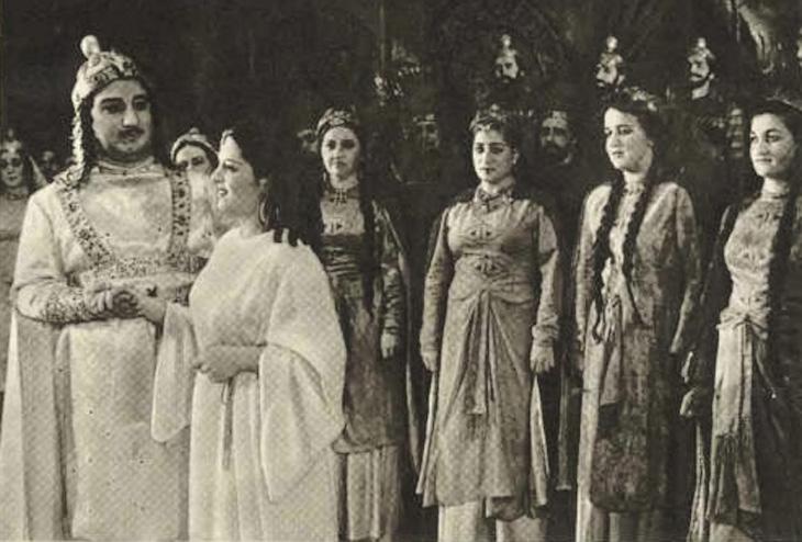 firangiz-ahmedova