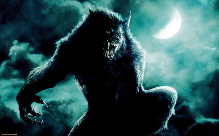 oboroten-werewolf-1