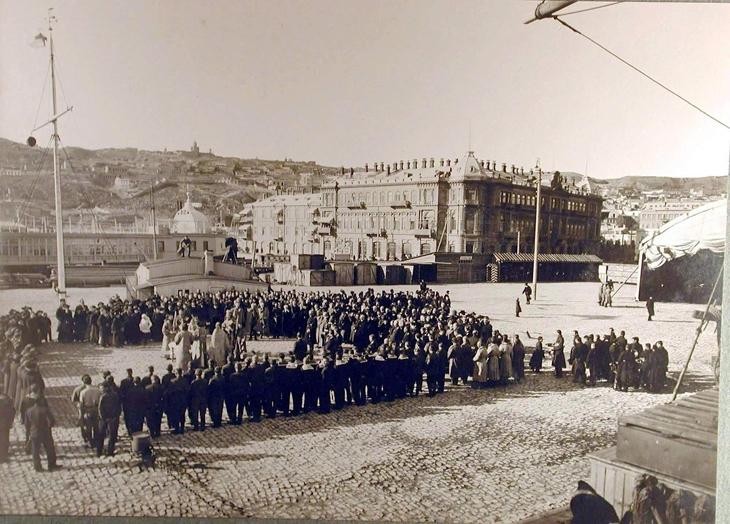 baku-shkola-morskoy-aviatsii-1915