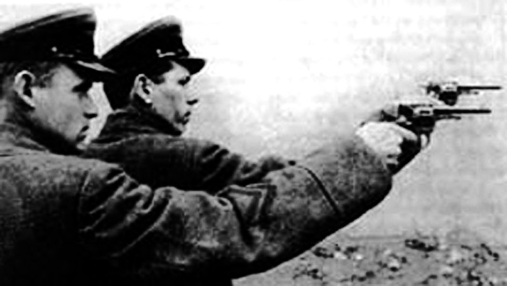 azerbaijan-1938-repressii