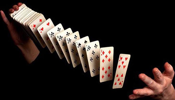 cards-karti-fokus-focus