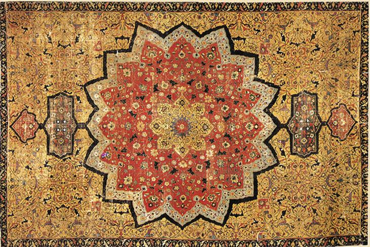 carpet-kover