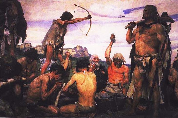 drevn-istoriya