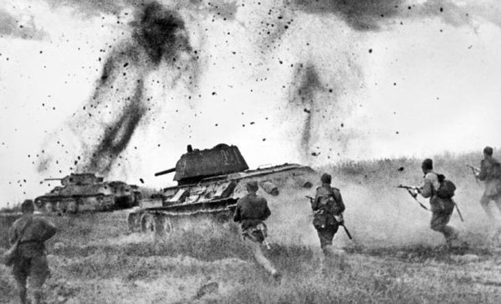 azerbaijan-division-war