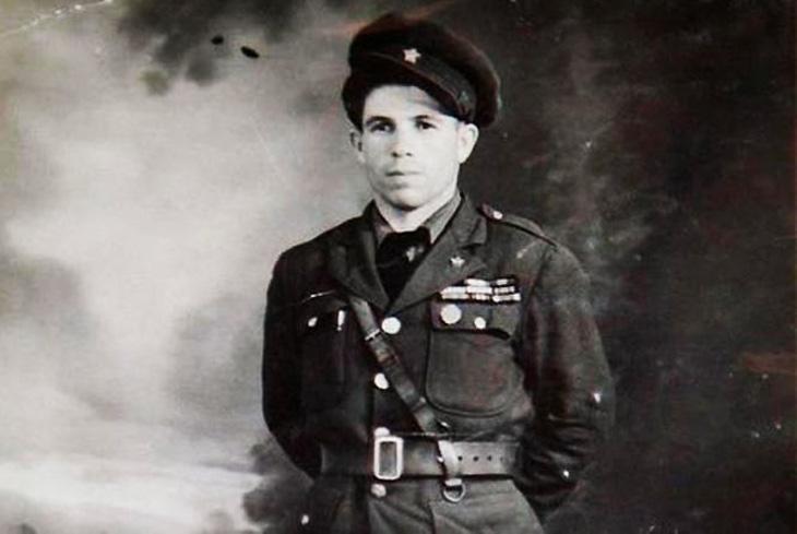 axmediya-jabrailov