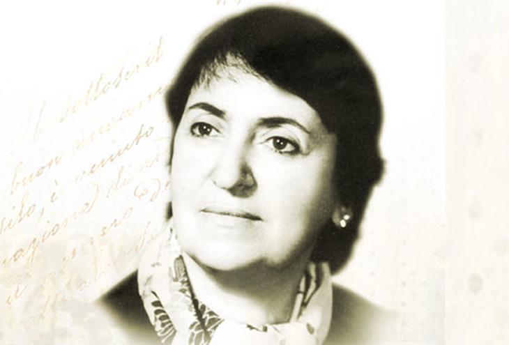 Великие азербайджанские женщины - ученые и академики
