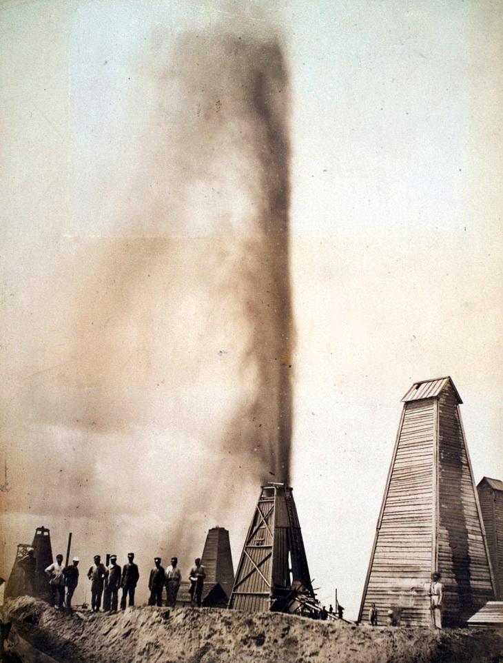Фото 1889 года