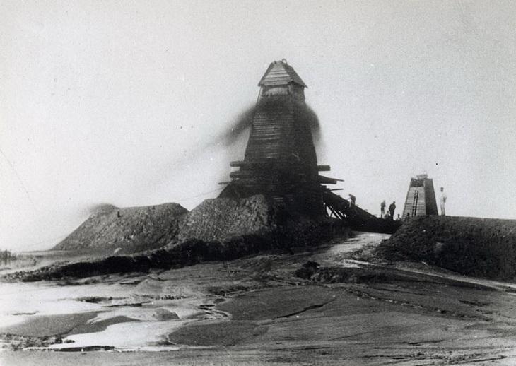 Фото 1891 года