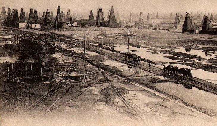 Открытка 1902 года по фото, сделанному не позднее 1896 года