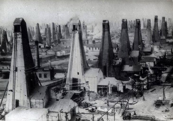 Фото 1903 года