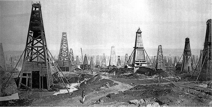 Фото 1902-1904 года
