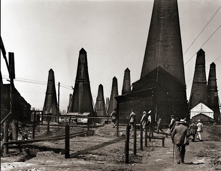 Фото 1912 года