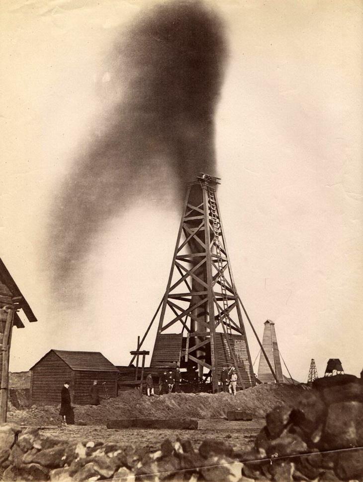 Фото Дмитрия Ермакова 1886 года