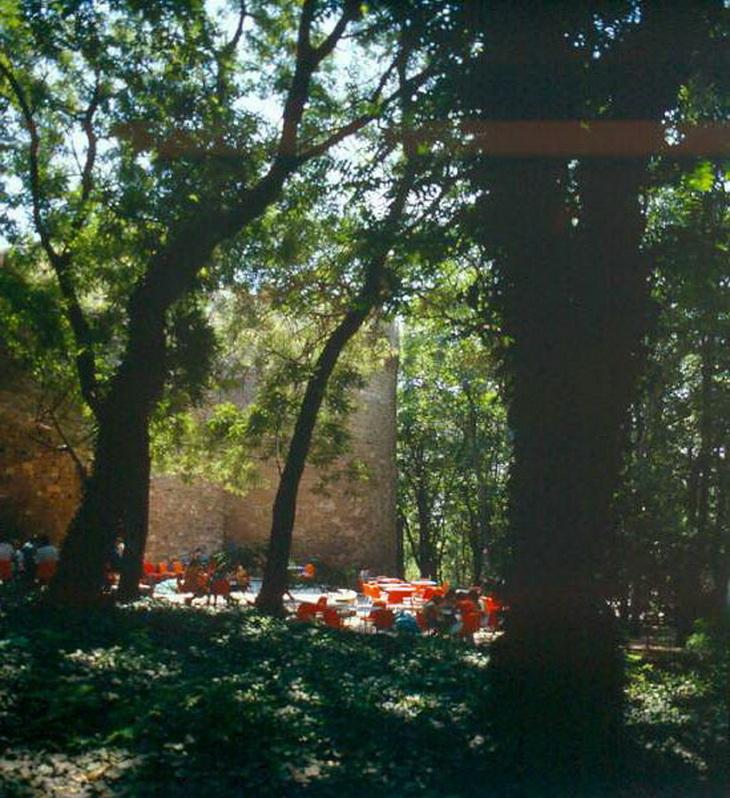 Фото 1992 года