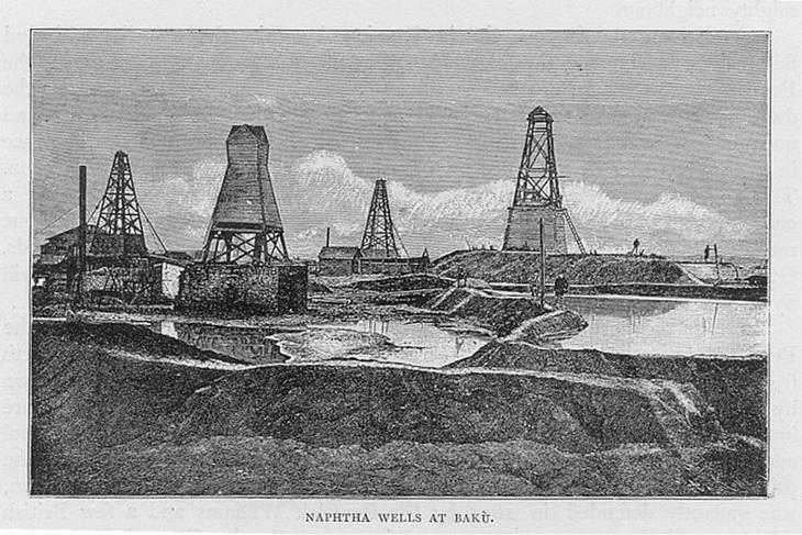 Фото 1883 или 1889 года