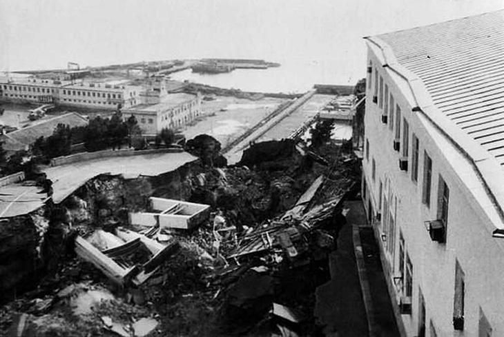 """Баку: Неизвестная трагедия """"черного января"""" 1990 г."""