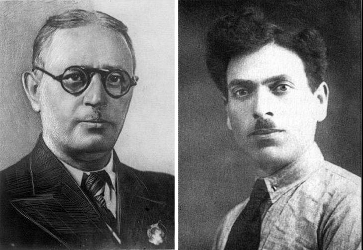 История создания гимна Азербайджана
