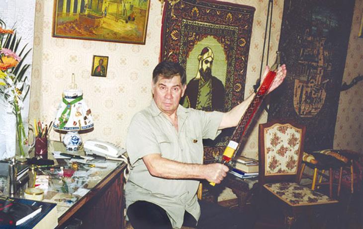 leonid-shebarshin-3